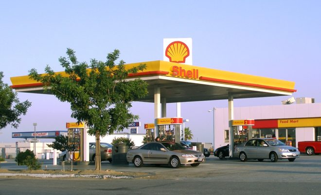 https://en.wikipedia.org/wiki/Shell_Oil_Company