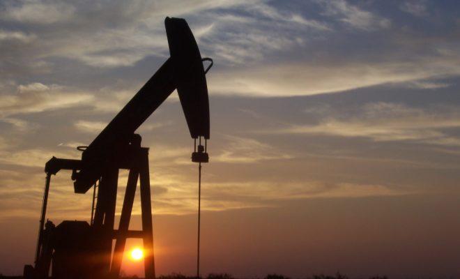 https://en.wikipedia.org/wiki/Oil_well