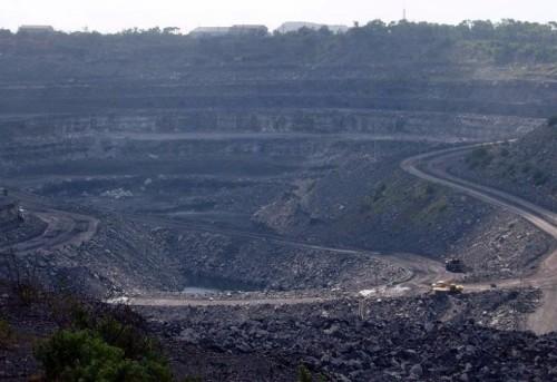 https://en.wikipedia.org/wiki/Mining_in_India
