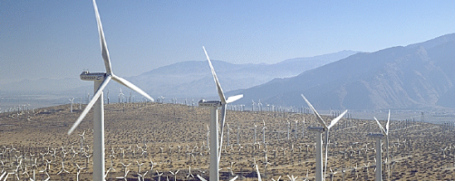 http://www.afdb.org/en/news-and-events/article/lake-turkana-wind-farm-enhancing-access-to-clean-affordable-energy-in-kenya-12276/