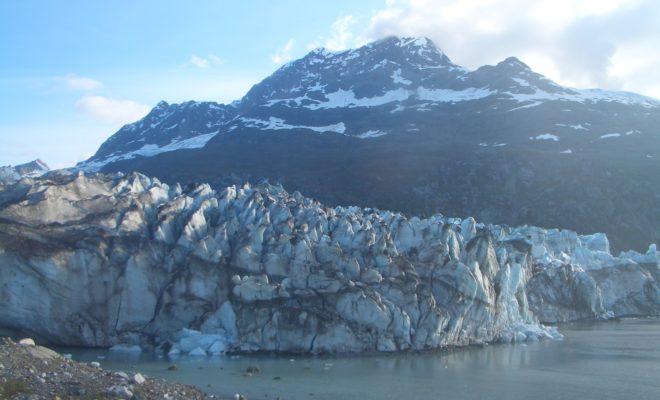https://en.wikipedia.org/wiki/Glacier_Bay_Basin