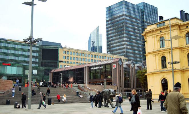 https://en.wikipedia.org/wiki/History_of_Oslo