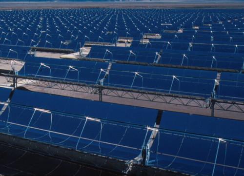 https://en.wikipedia.org/wiki/Solar_power_in_the_United_States