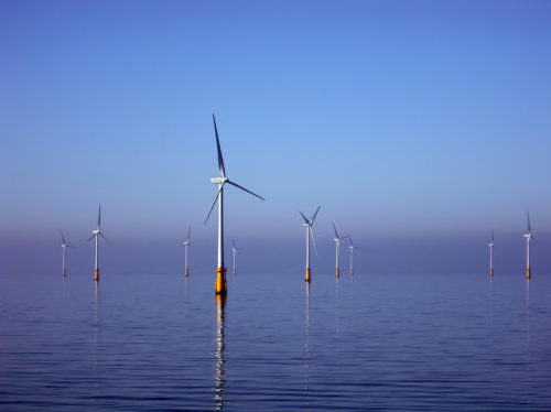 https://en.wikipedia.org/wiki/Wikipedia:Featured_picture_candidates/Barrow_Offshore_Wind_Farm