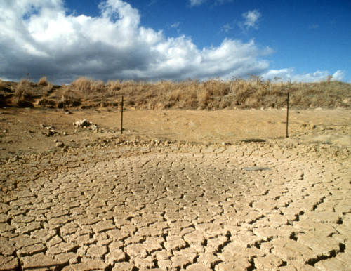 https://commons.wikimedia.org/wiki/File:CSIRO_ScienceImage_429_Drought_Effected_Landscape.jpg