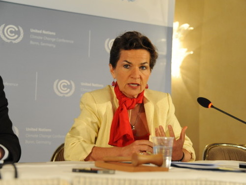 https://commons.wikimedia.org/wiki/File:Christiana_Figueres_Bonn_Climate_Change_Conference_May_2012.jpg
