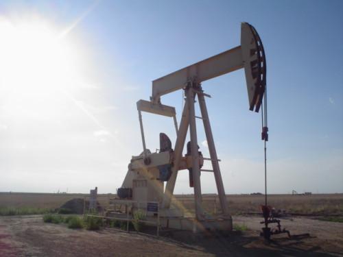 https://en.wikipedia.org/wiki/Extraction_of_petroleum