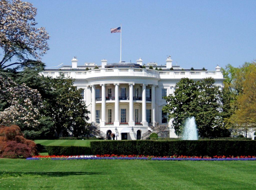 https://en.wikipedia.org/wiki/White_House_Hanukkah_Party
