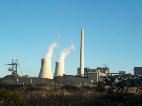 https://en.wikipedia.org/wiki/Bayswater_Power_Station
