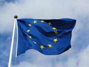 https://en.wikipedia.org/wiki/Symbols_of_Europe