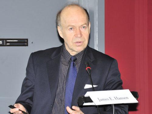 https://pt.wikipedia.org/wiki/James_Hansen