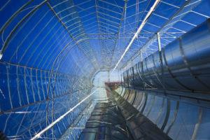 GlassPoint Solar/Wikipedia
