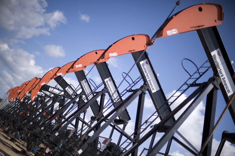 Alberta_oil_energy