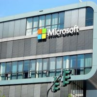 EXCLUSIVE: Microsoft Declines Call to Cut Travel Emissions Using Its Own Online App