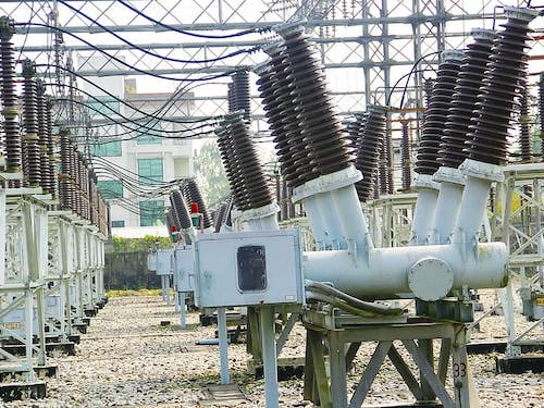 IEA Urges 'Massive' Energy Efficiency Gains to Hit Net-Zero Targets